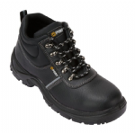 Castle Fort Workforce Safety Boot